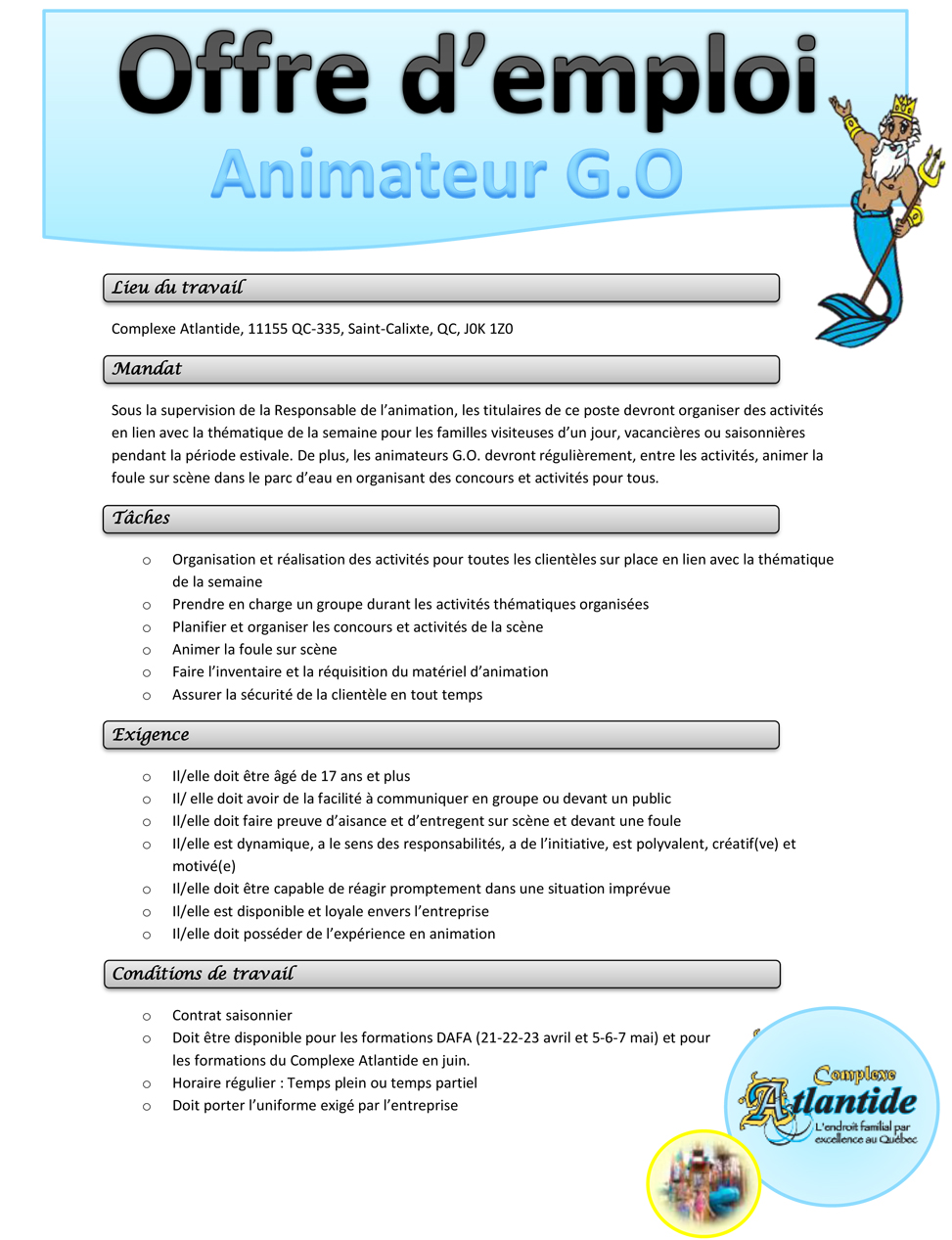 animateur-go