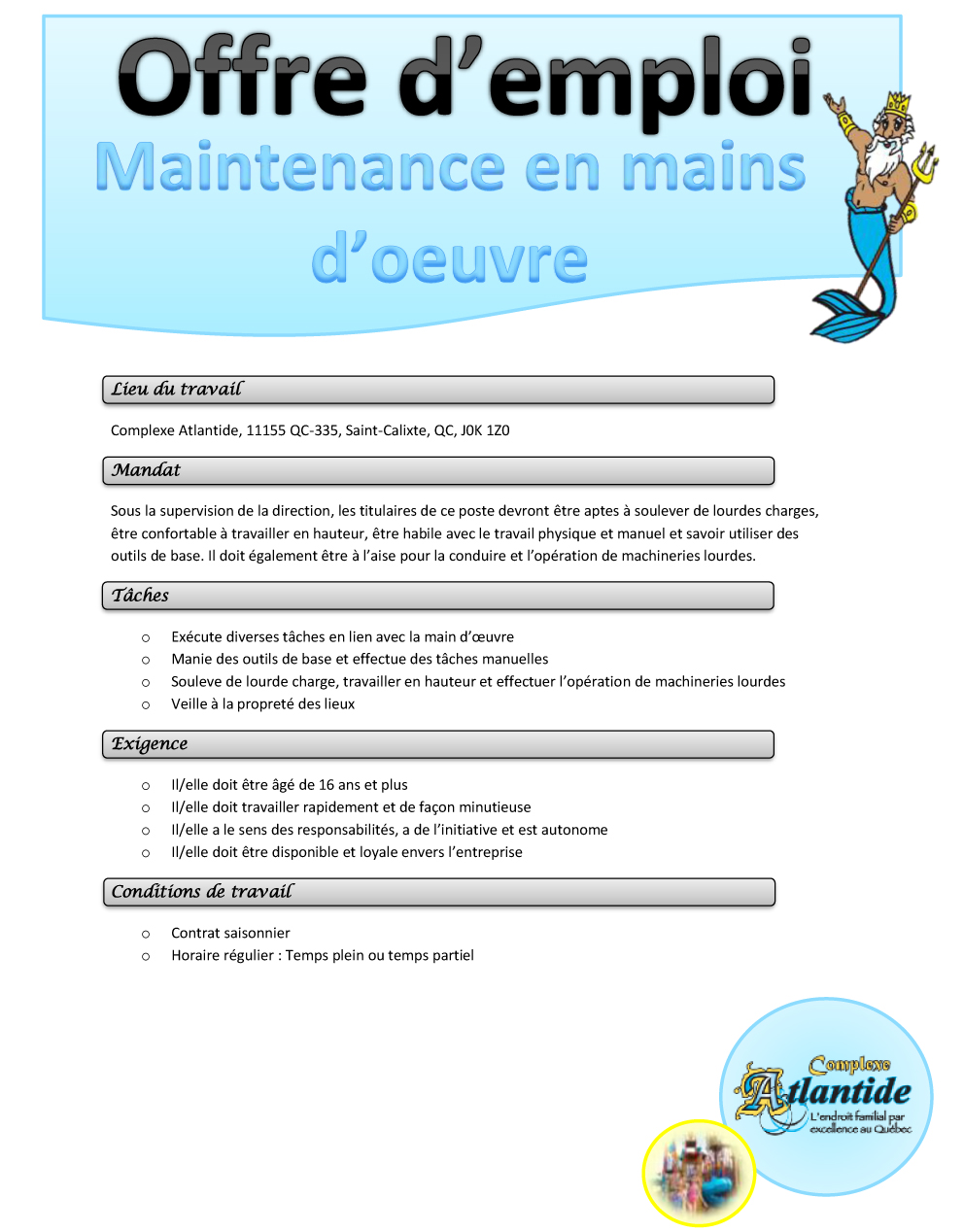 maintenance-main-oeuvre