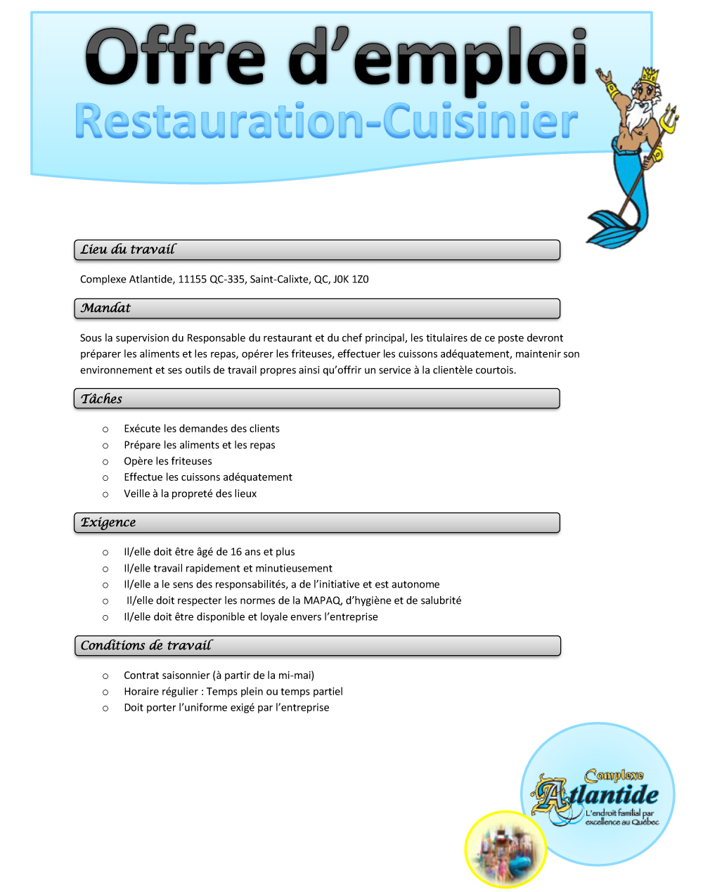 restauration-cuisinier