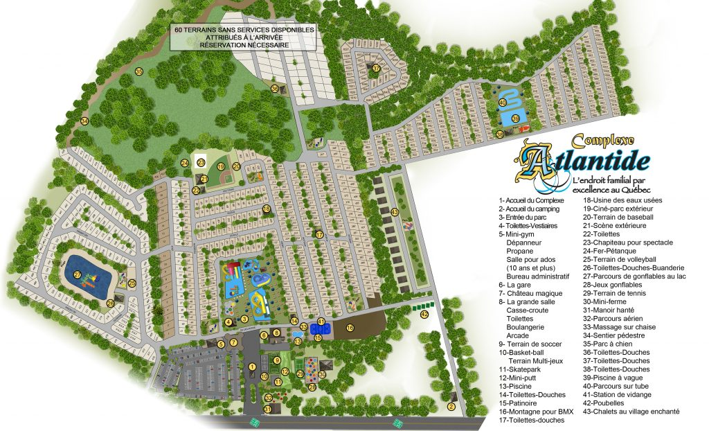 map-2018-camping-familial-complexe-alantide-3000