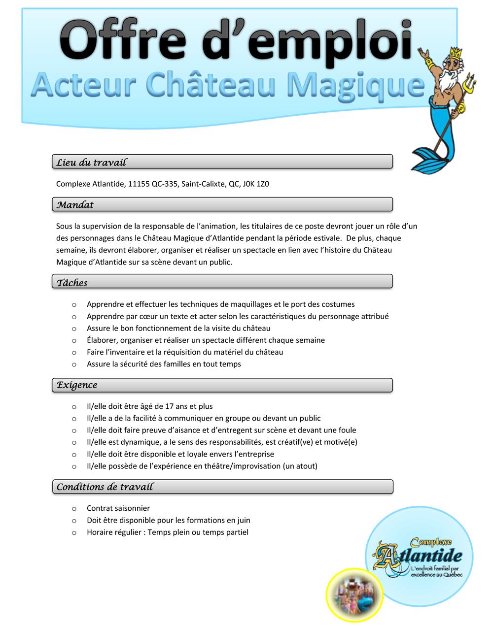 acteur-chateau-magique-1