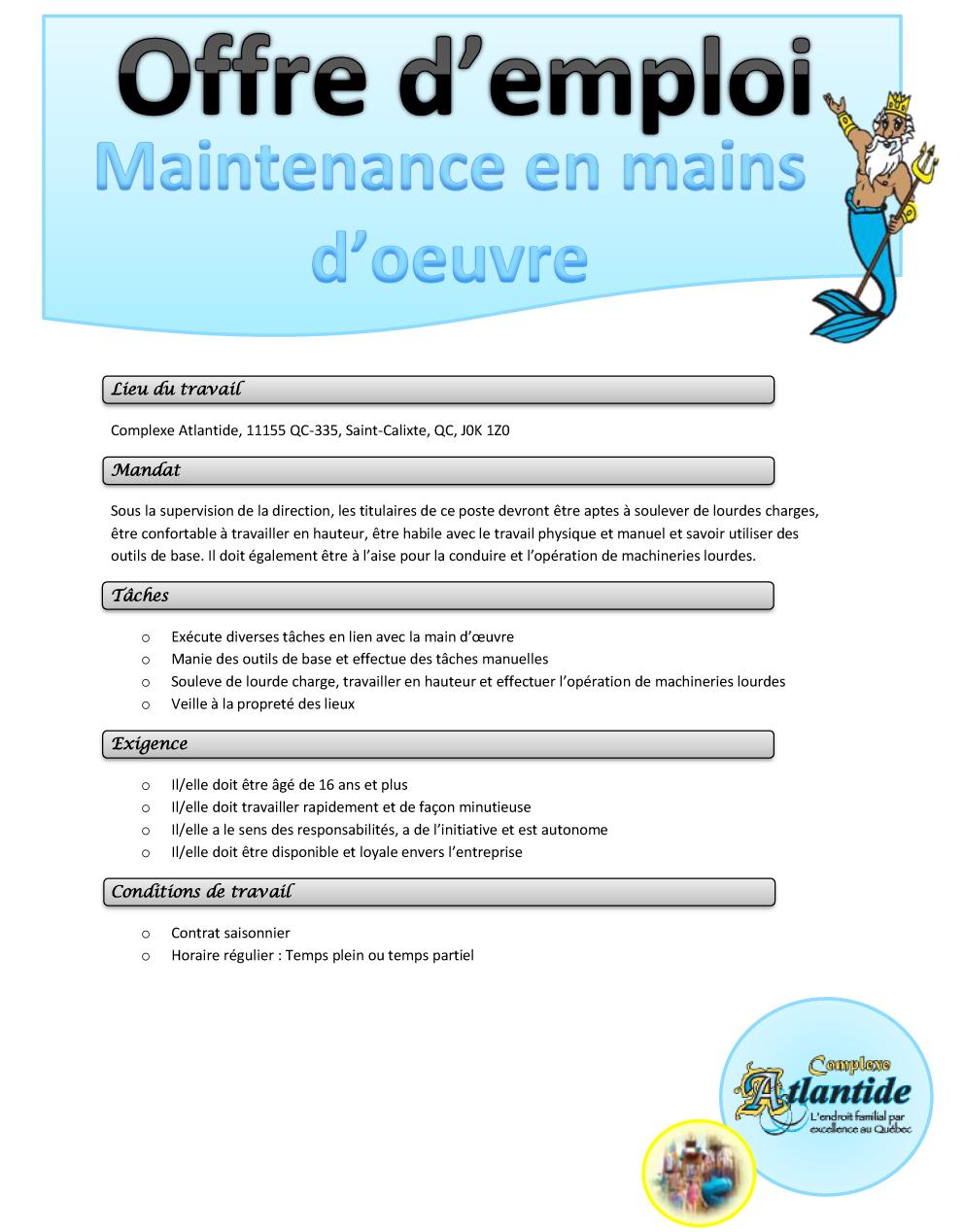 maintenance-main-oeuvre