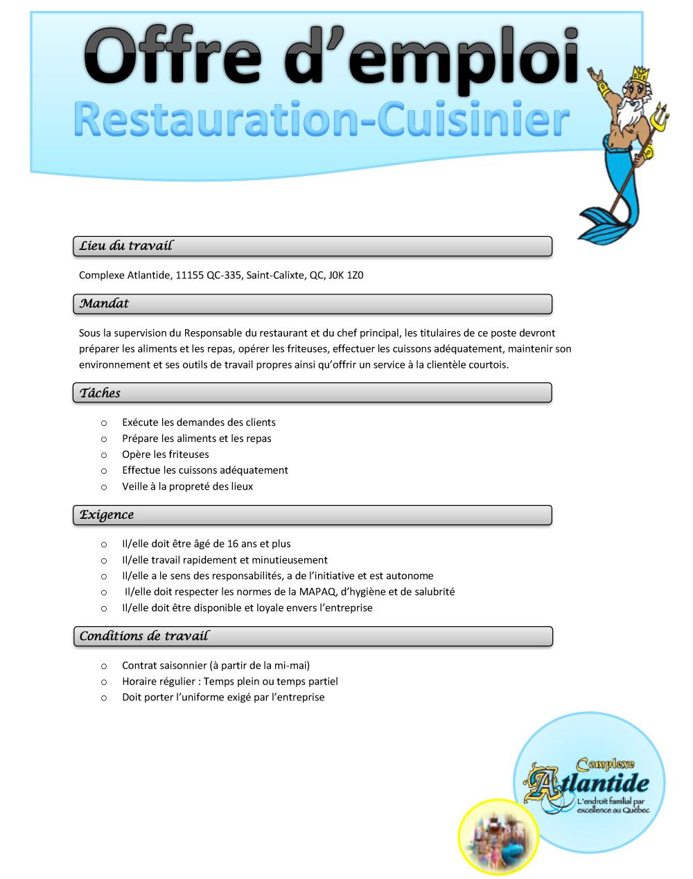 restauration-cuisinier