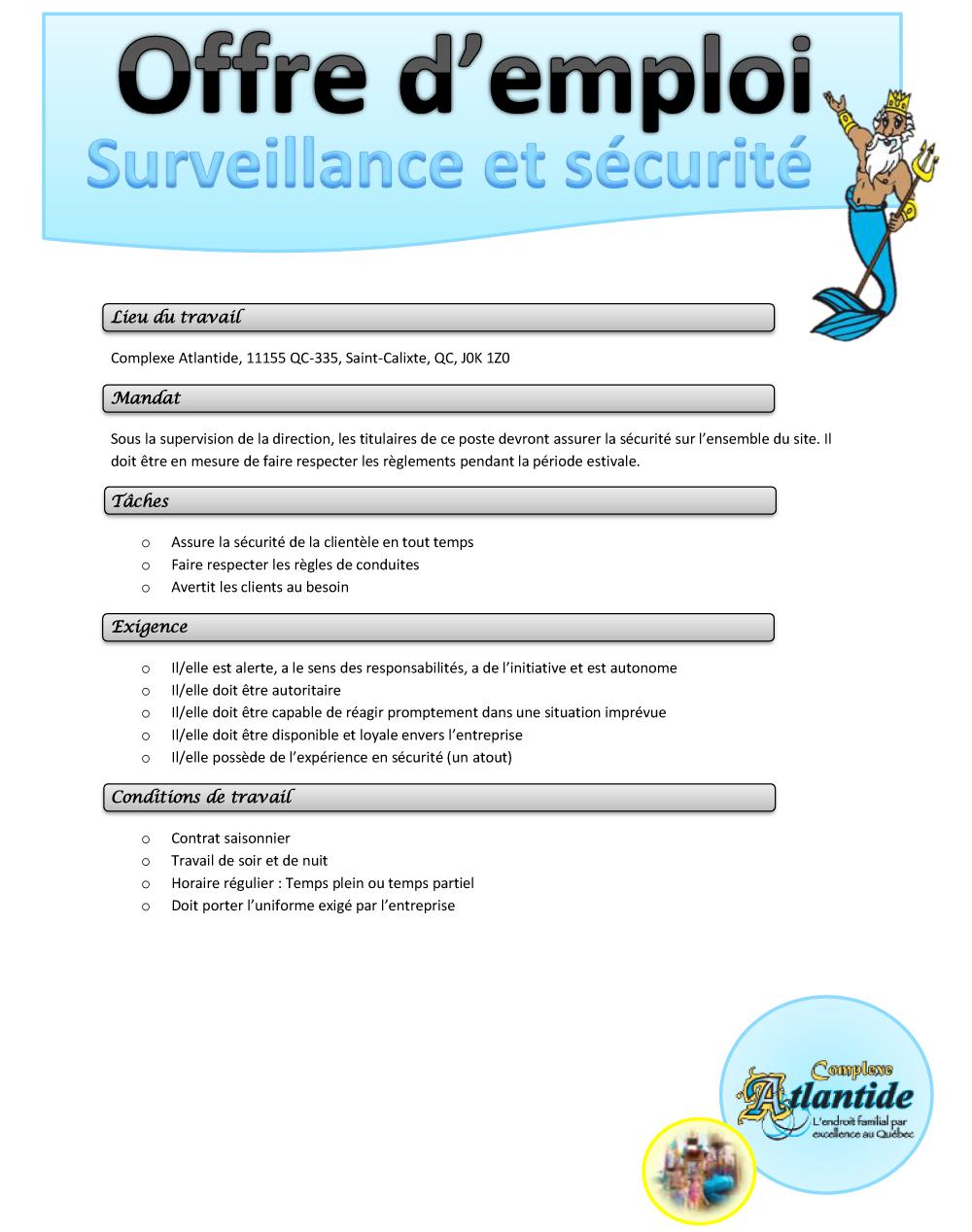 surveillance-securite