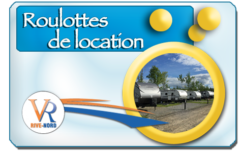 3-roulotte-location-complexe-atlantide