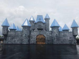 chateau-magique-complexe-atlantide