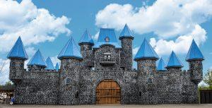 complexe atlantide-chateau magique-pp