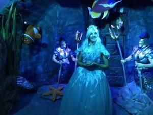princesse-chateau-magique-atlantide